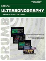 assets/Magazines/Medultrason-2008-vol10-no2/_resampled/SetHeight195-medical-ultrasonography-december-2008-vol-10-no-2-cover.jpg